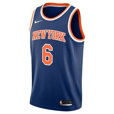 Regata-Nike-New-York-Knicks-Swingman-Road-Masculina-3