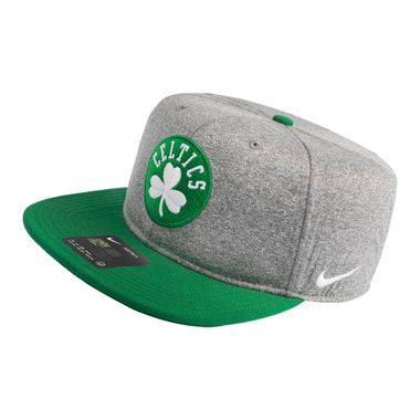 Bone-Nike-Boston-Celtics-Arobill-Pro-Heather