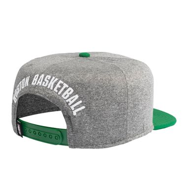 Bone-Nike-Boston-Celtics-Arobill-Pro-Heather-2