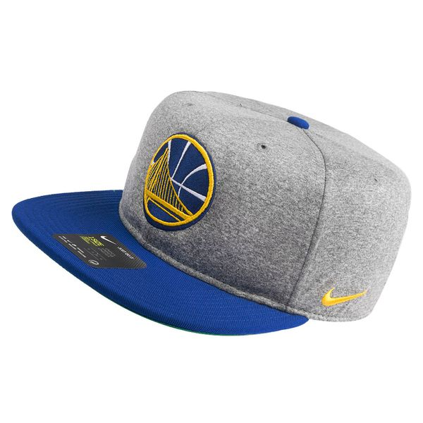 Bone-Nike-NBA-Golden-State-Warriors-Arobill-Pro-Heather
