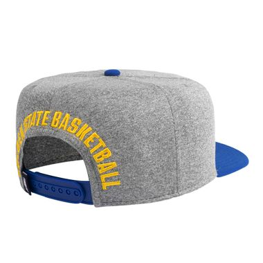 Bone-Nike-NBA-Golden-State-Warriors-Arobill-Pro-Heather-2