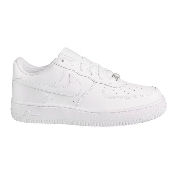 Tenis-Nike-Air-Force-1-GS-Infantil
