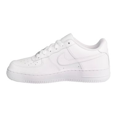 Tenis-Nike-Air-Force-1-GS-Infantil-2