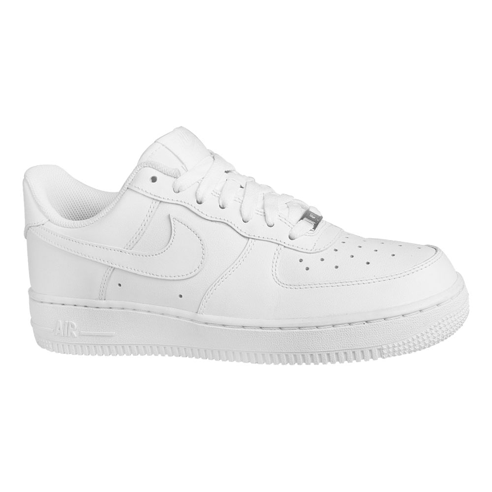fc6c09f0b22 Buy nike air force 1 branco   Up to 53% Discounts