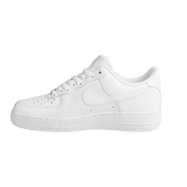 Tenis-Nike-Air-Force-1-07-Masculino-2