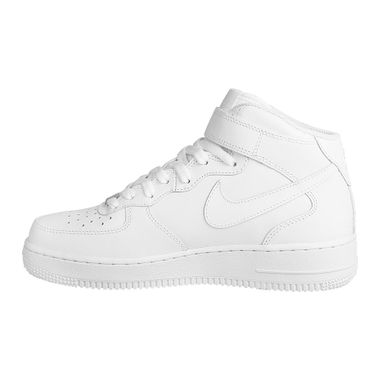 Tenis-Nike-Air-Force-1-Mid-07-Masculino-2