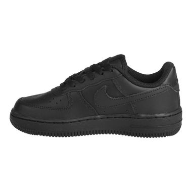 Tenis-Nike-Air-Force-1-PS-Infantil-2