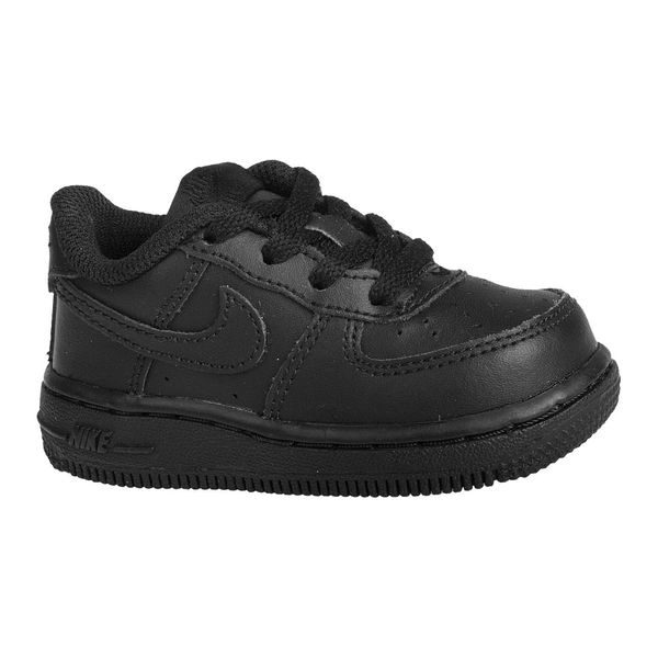 Tenis-Nike-Air-Force-1-TD-Infantil