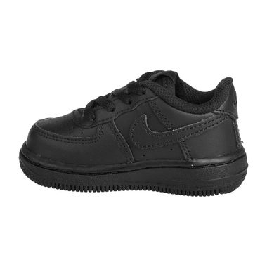 Tenis-Nike-Air-Force-1-TD-Infantil-2