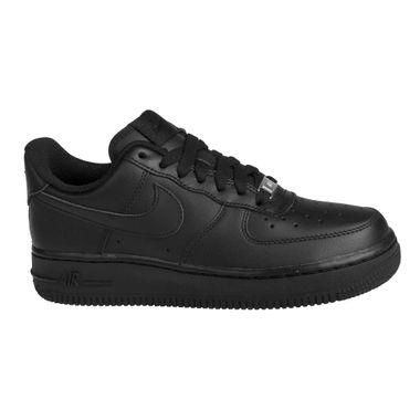 Tenis-Nike-Air-Force-1-07-Feminino