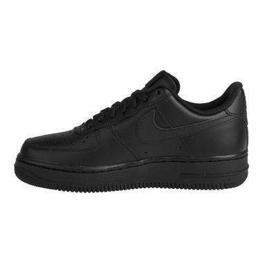Tenis-Nike-Air-Force-1-07-Feminino-2