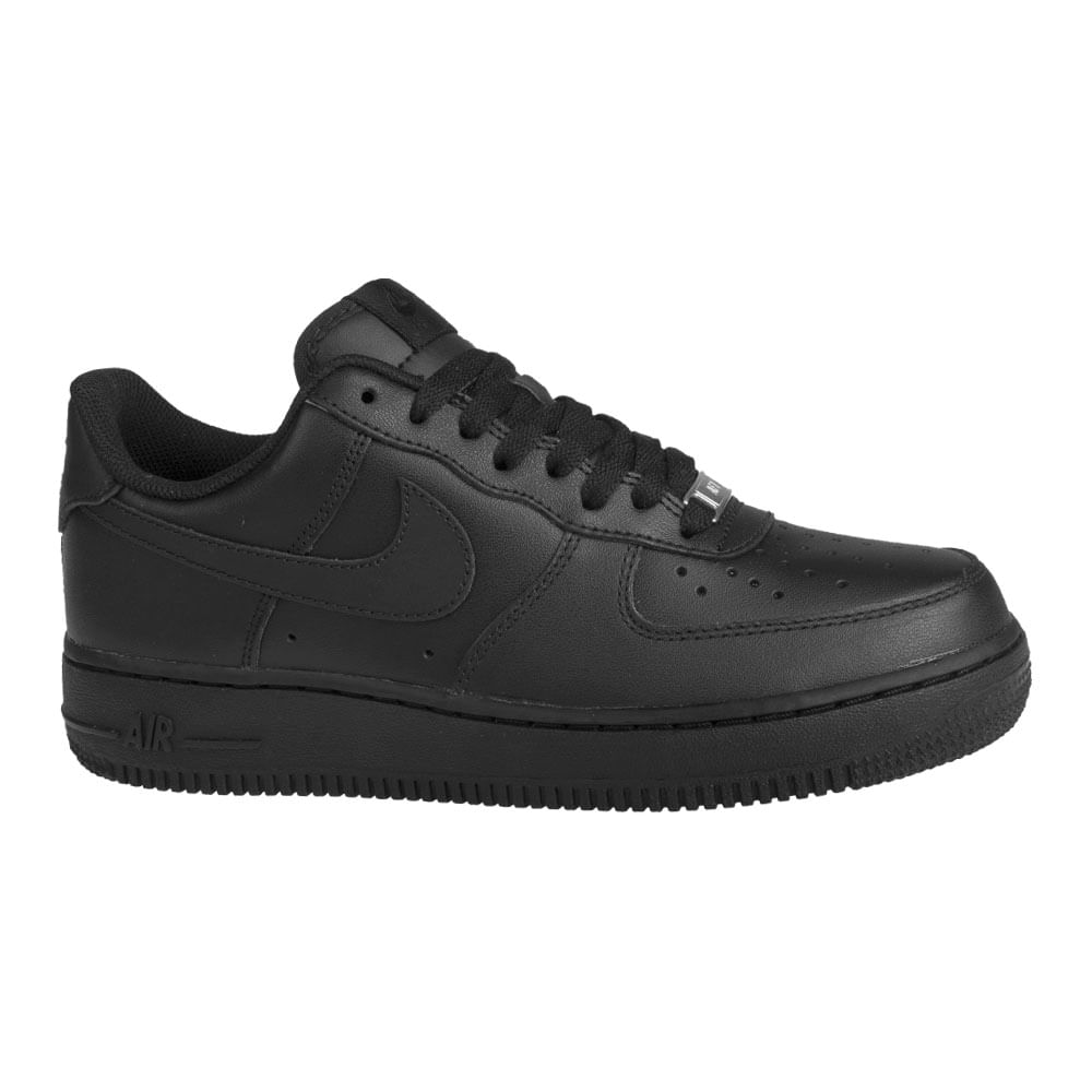 97678e228f Tênis Nike Air Force 1 07 Masculino | Tênis é na Authentic Feet ...