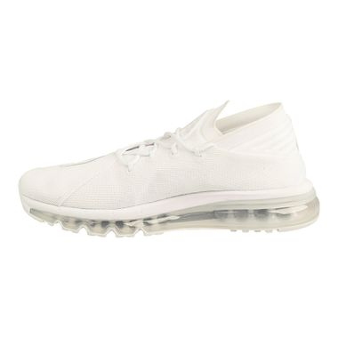 Tenis-Nike-Air-Max-Flair-Masculino-2