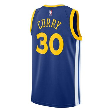 Regata-Nike-Golden-State-Warriors-Swingman-Road-Masculina-2