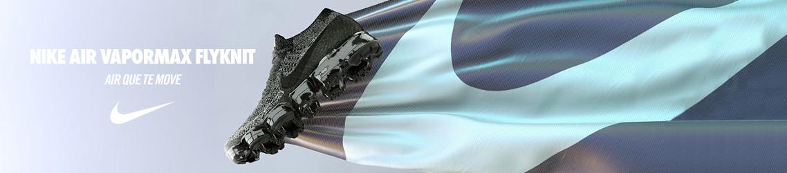 Resultado de imagem para vapormax banner