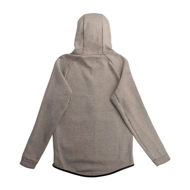 Jaqueta-Nike-Tech-Fleece-Windrunner-Masculino-Cinza-2