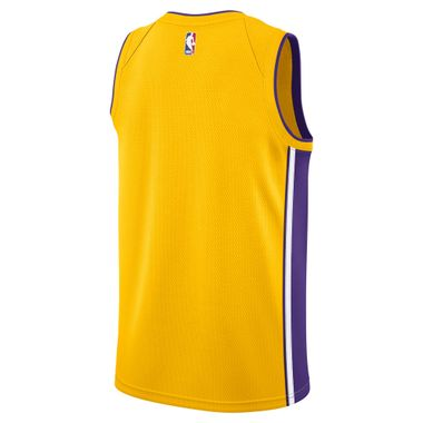 Jersey-Nike-NBA-Los-Angeles-Lakers-Swingman-Home-Masculina-Amarelo-2