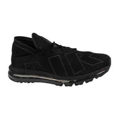 Tenis-Nike-Air-Max-Flair-Masculino-Preto