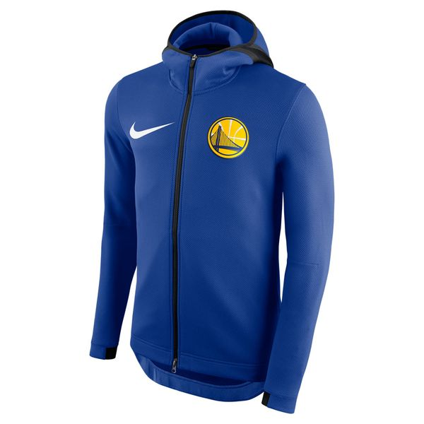 Jaqueta-Nike-Golden-State-Warriors-Therma-Flex-Showtime-Masculina-Azul