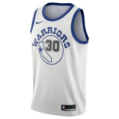 Regata-Nike-Golden-State-Warriors-Swingman-Home-Masculina-Branco
