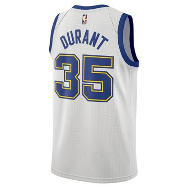 Regata-Nike-Golden-State-Warriors-Swingman-Home-Masculina-Azul-2