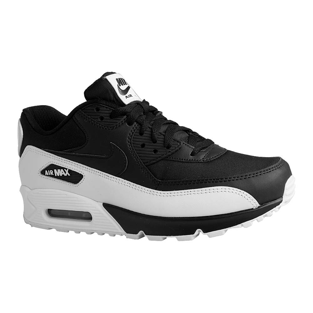 1e520581ba Tênis Nike Air Max 90 Essential Masculino | Tênis é na Authentic Feet! -  AuthenticFeet