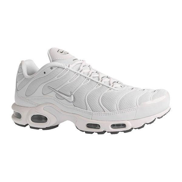 Tenis-Nike-Air-Max-Plus-Masculino-Branco