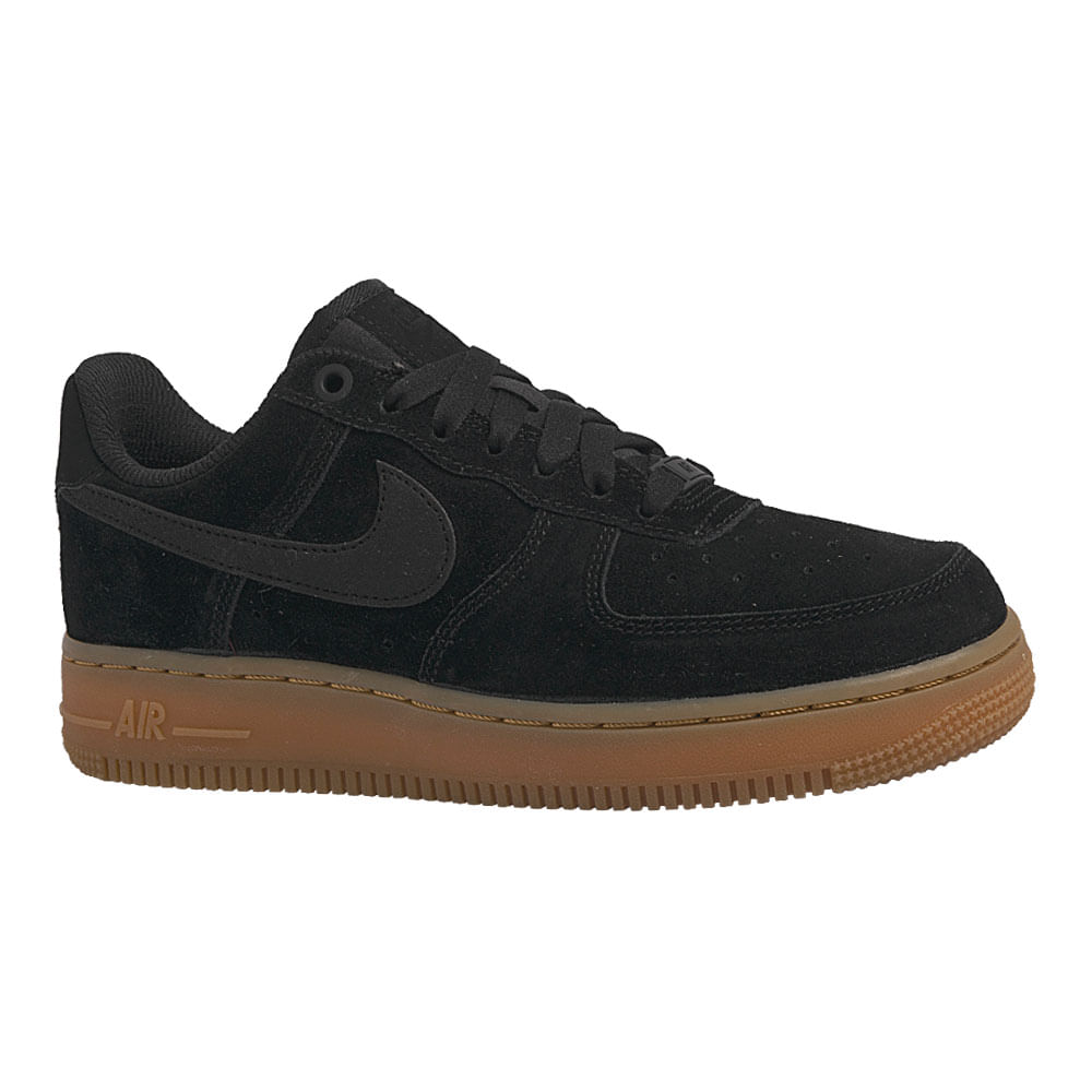 bc15d2ef99 Tênis Nike Air Force 1 '07 SE Feminino | Tênis é na Authentic Feet -  AuthenticFeet