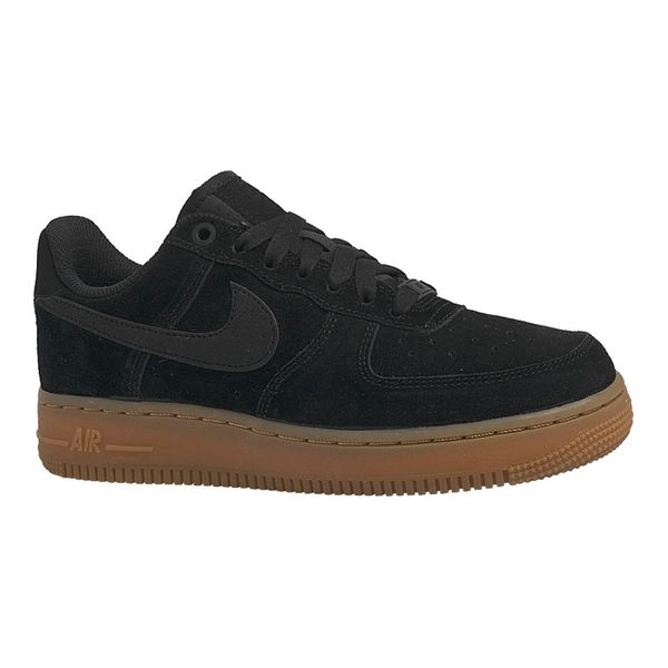 0903a1ba1d Tênis Nike Air Force 1 '07 SE Feminino | Tênis é na Authentic Feet -  AuthenticFeet