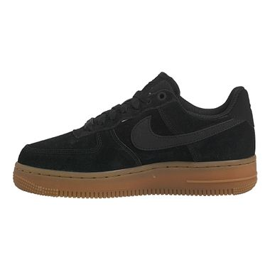 Tenis-Nike-Air-Force-1-07-SE-Feminino-Preto-2