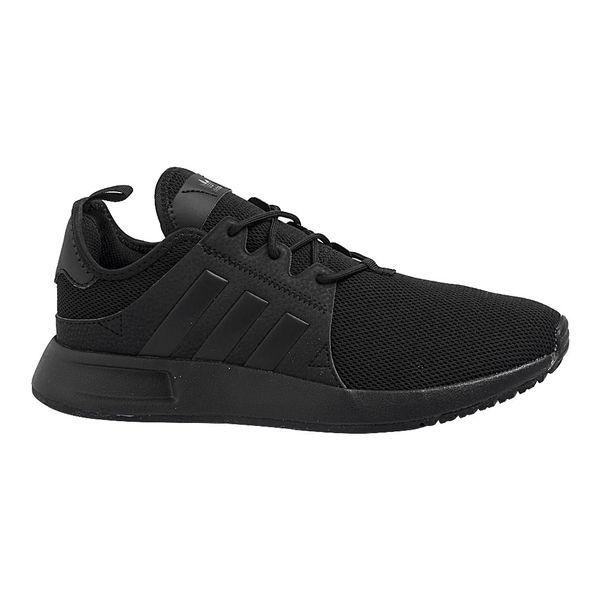 3593e5f592e04 ... inexpensive tênis adidas x plr j infantil tênis é na authentic feet  authenticfeet c4e45 91bd3