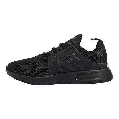 Tenis-adidas-X-PLR-Feminino-Preto-2