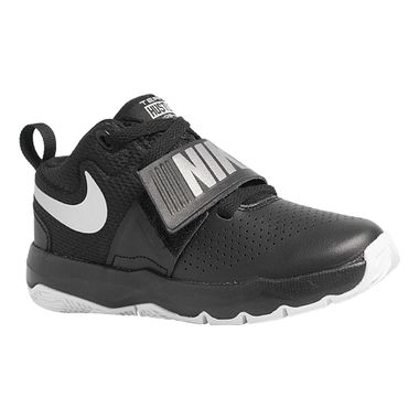 Tenis-Nike-Team-Hustle-D-8-PS-Infantil-Preto