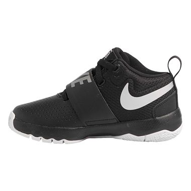 Tenis-Nike-Team-Hustle-D-8-PS-Infantil-Preto-2