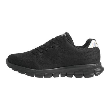 Tenis-Skechers-Synergy-Moonlight-Feminino-Preto-2