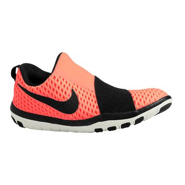 48a21ced9 Nike Free: Run 5.0, 4.0, 3.0 e mais | Authentic Feet