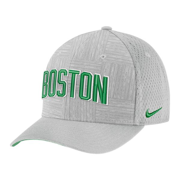 Bone-Nike-NBA-Boston-Celtics-City-Edition-Classic-99-Cinza