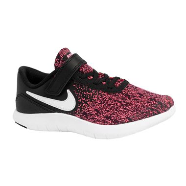 Tenis-Nike-Flex-Contact-PSV-Infantil-Multicolor
