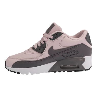 Tenis-Nike-Air-Max-90-GS-Leather-Infantil-Rosa-2