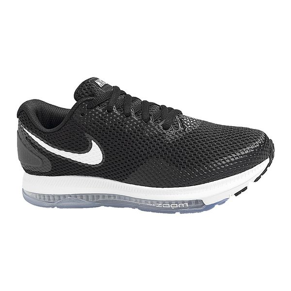 Tenis-Nike-Zoom-All-Out-Low-2-Gel-Feminino-Preto