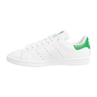 Tenis-adidas-Stan-Smith-Branco-2