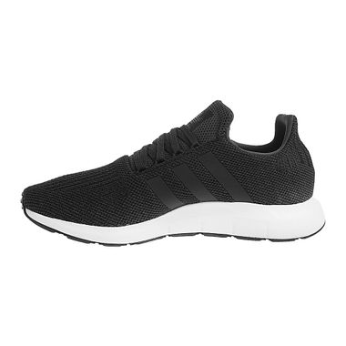 Tenis-adidas-Swift-Run-Masculino-Preto-2