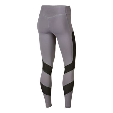 Calca-Legging-Nike-Power-Feminina-Cinza-2