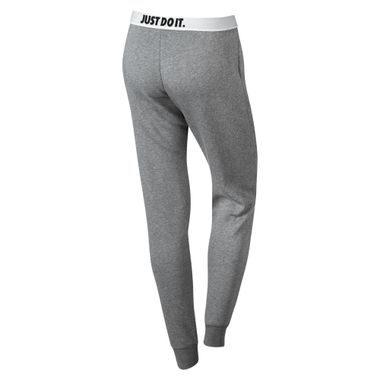 Calca-Nike-Rally-Tight-Feminina-Cinza-2