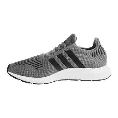 Tenis-adidas-Swift-Run-Masculino-Cinza-2