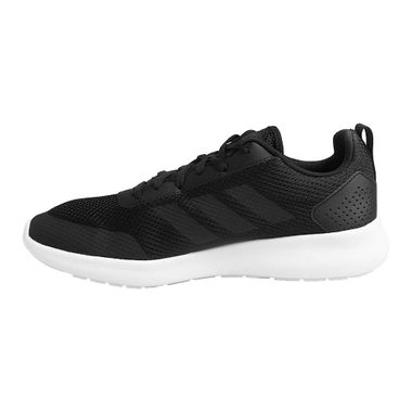Tenis-adidas-Cloudfoam-Element-Race-Masculino-Preto-2