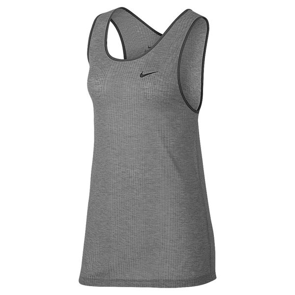 Regata-Nike-Breathe-Training-Feminina-Cinza