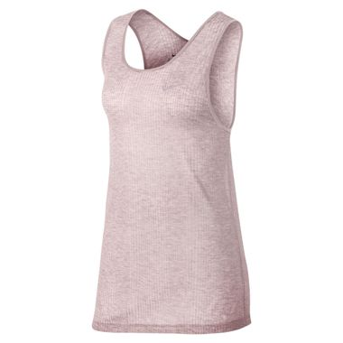 Regata-Nike-Breathe-Training-Feminina-Rosa