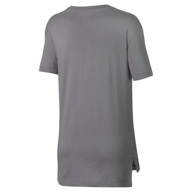 Camiseta-Nike-Drop-Tail-Just-Do-It-Feminina-Cinza-2