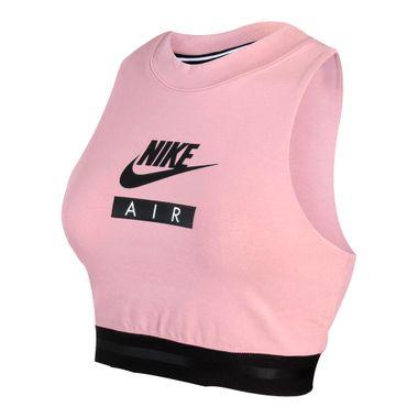 Cropped-Nike-Air-Feminino-Rosa